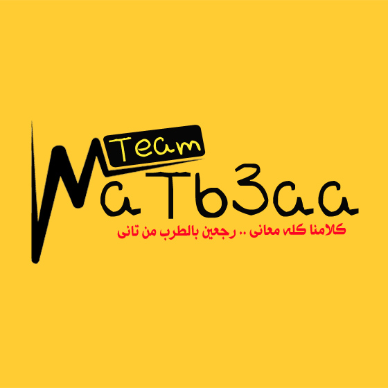 Team_matb3aa_log2o