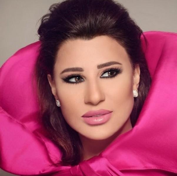 مهرجان المحترفين نغم العرب