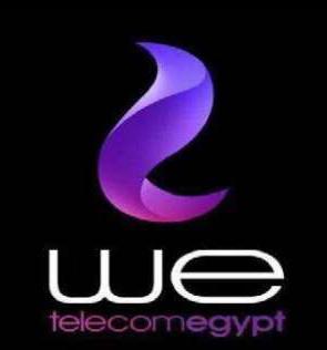 اغنية احنا منك - اعلان المصرية للاتصالات
