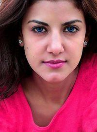 تحميل اغنية نقابل ناس ياسمين علي