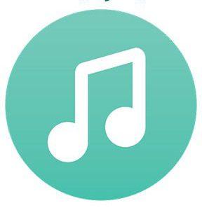 تحميل مجلد اغاني mp3 منوعات