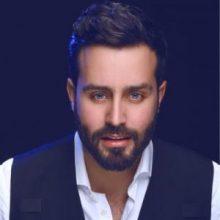 تحميل اغاني سعد رمضان mp3