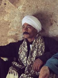 تحميل اغانى احمد شيبه 2018