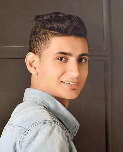 تحميل اغنية انا السكران يحيى علاء Mp3 مطبعه دوت كوم