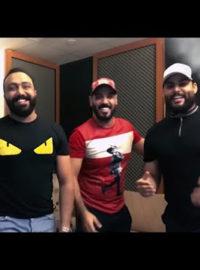 تحميل اغنية تعال جاسم و التركي و العبدالله Mp3 مطبعه دوت كوم