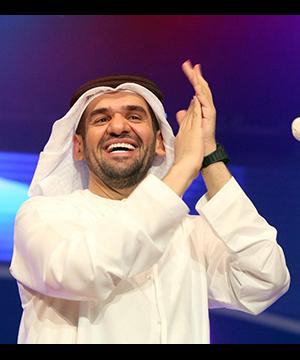 تحميل اغنية يا أغلى إسم فى الوجود يا مصر - حسين الجسمي MP3