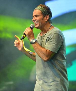 تحميل اغنية بحبك انا عمرو دياب Mp3 مطبعه دوت كوم