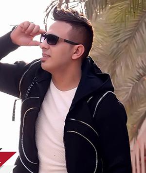 تحميل اغنية الكبير كبير - احمد العدوي MP3