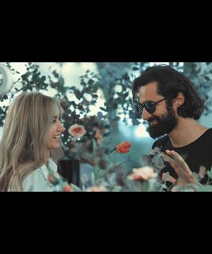 تحميل اغنية قصة حب - كنزي تركي من فيلم قصة حب MP3
