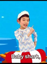 تحميل اغنية Mp3 Baby Shark Dance مطبعه دوت كوم