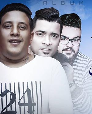 تحميل مهرجان هنضرب نووي - حمو بيكا و حسن شاكوش MP3