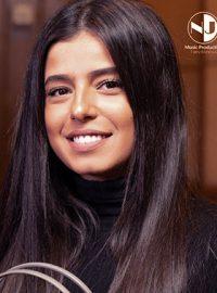 تحميل اغنية عامل ايه في حياتك مريم عامر منيب