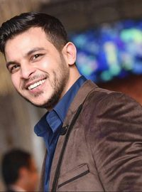 محمد رشاد الشريف تحميل mp3